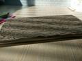 Wood Plastic composite (WPC) Decking& flooring 6