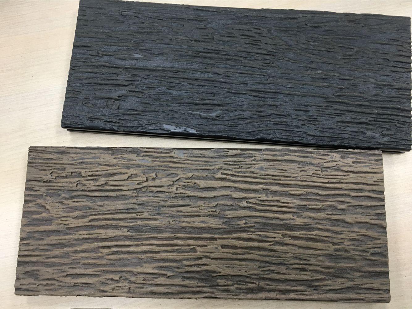 木塑地板 7
