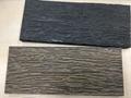 Wood Plastic composite (WPC) Decking& flooring 7