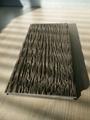 Wood Plastic composite (WPC) Decking& flooring 8