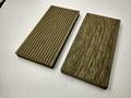Wood Plastic composite (WPC) Decking& flooring