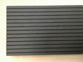Top quality Co-extrusion WPC Decking for outdoor 3