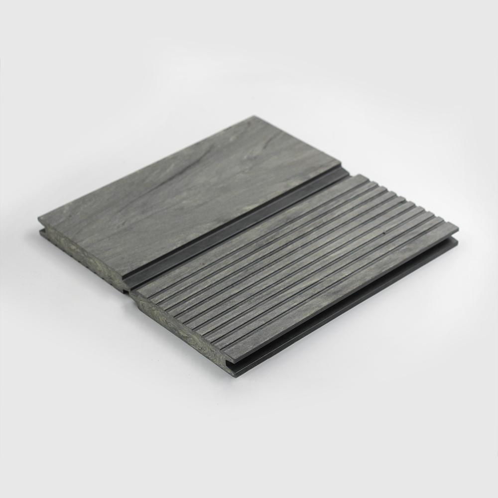 13.Cheap and high quality WPC decking with UV Resistance ,Waterproof 1