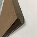 木塑地板 4
