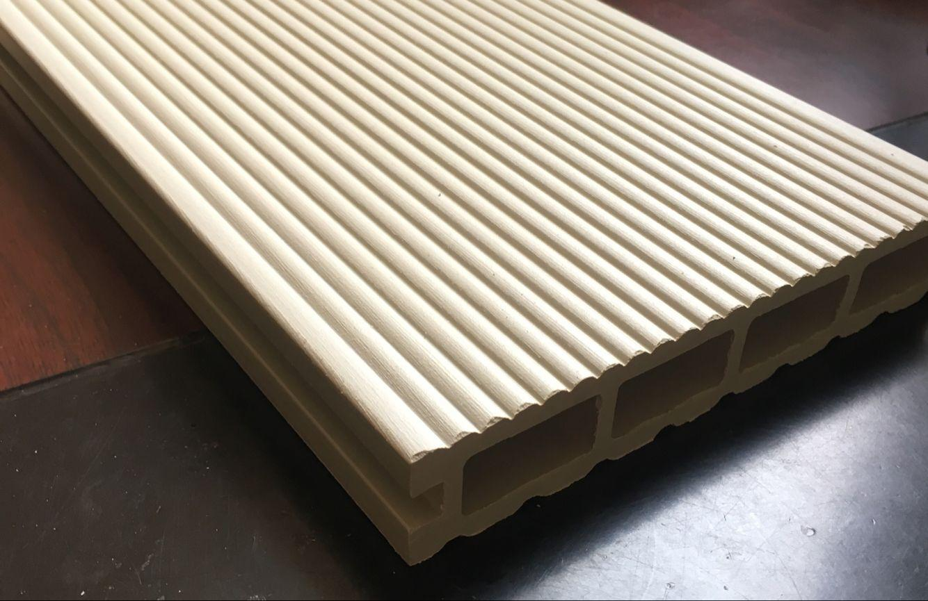 Top quality  WPC Deck for outdoor swimming pool warranty 20 years 3