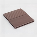Top quality  WPC Deck for outdoor swimming pool warranty 20 years 2