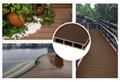 Top quality  WPC Deck for outdoor