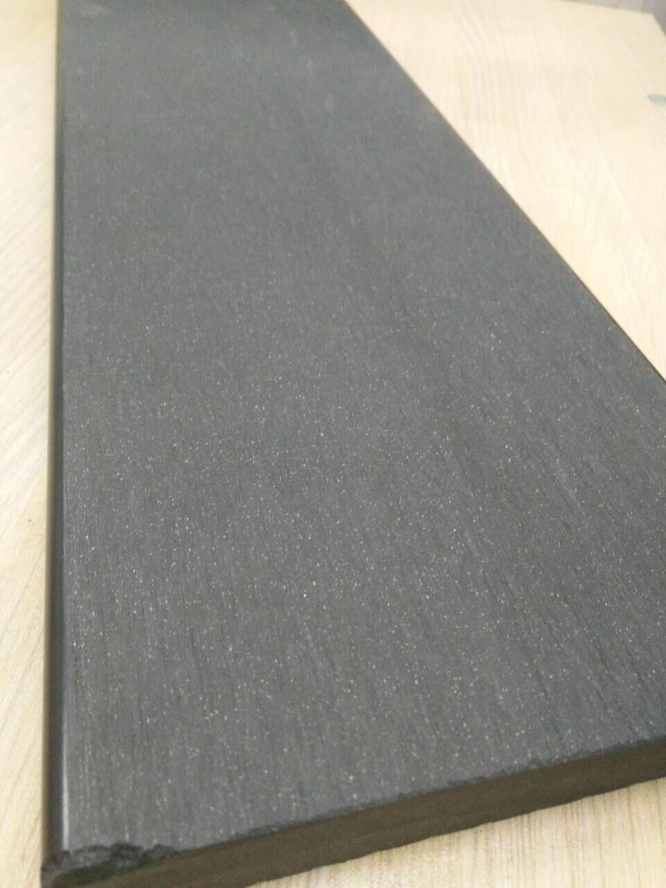 cheap and high quality WPC decking 5