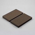 cheap and high quality WPC decking 3