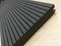 cheap and high quality WPC decking 6