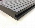 Wood Polymer Composite decking  5