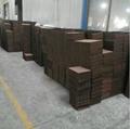 人造裝飾小地磚 5