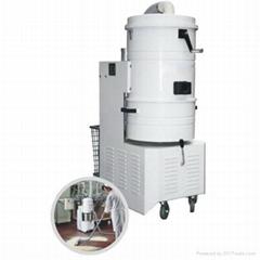 PS系列工業吸塵機-廣州華昌機電