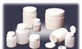 河南塑料制品藥瓶