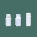 河南塑料制品药瓶 2