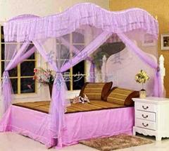 Mosquito Net Tent