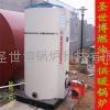 烟台热水锅炉 4