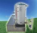 烟台CK-150D电开水锅炉 2