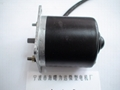 LD60 micromotor