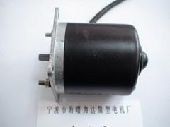 LD60電機