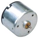 LD363微型马达