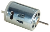 LD28micro-mOTOR (Hot Product - 1*)