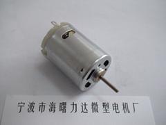 LD385(380)電機