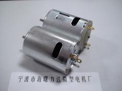 LD545(540)電機
