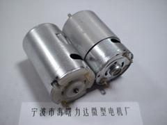 LD555(550)电机