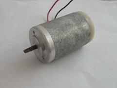 LD38專用電機