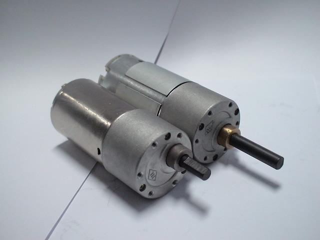 JS37LD540电机 1