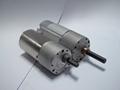 JS37LD540电机