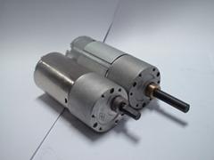 JS37LD540電機