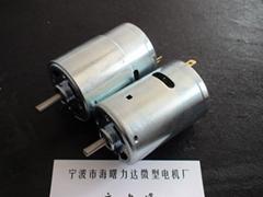 LD755(750)电机