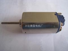 LD30電機