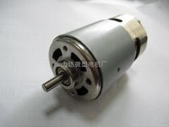 LD775电机