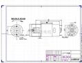 LD775电机 2