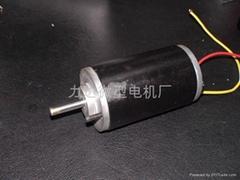 LD64電機