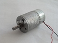 JS25减速电机