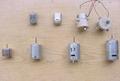 385,540系列微電機\馬達