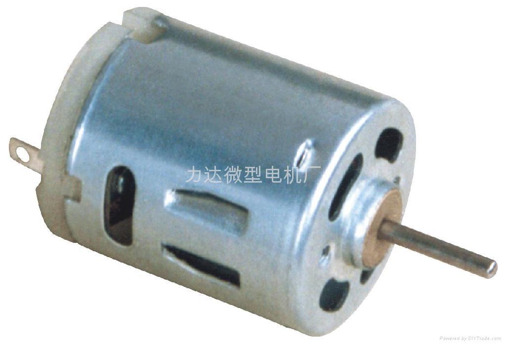 LD365.360电机