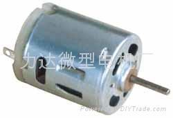 LD385.380电机