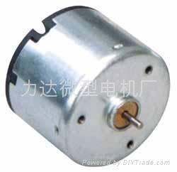 LD363电机
