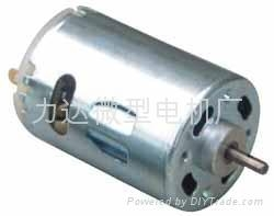 LD555.550电机