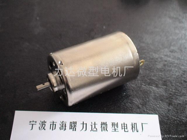 LD555.550封闭性电机