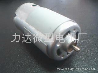LD555L.550L系列电机