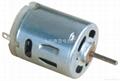 LD365(360)电机