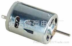 LD385(380)電機 3
