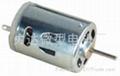 LD385(380)电机