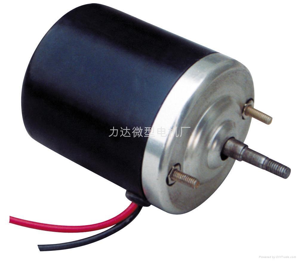 LD60電機 2